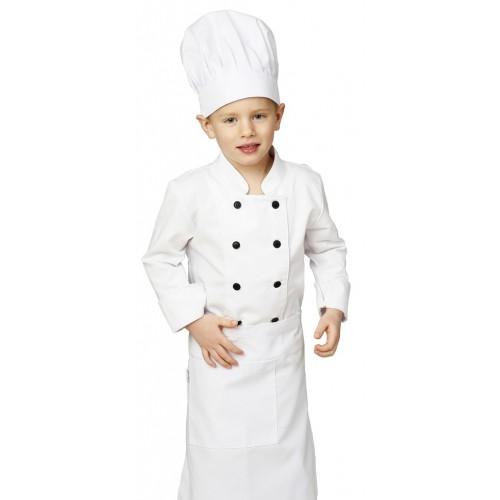 Hemmagjort Kok Till Barn :  kockrockar bas kramtex paket kockkloder barn paket kockkloder barn